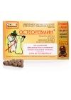 Остеоревмин, 90 г. (полный курс)