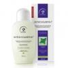Антисильверин с экстрактом крапивы средство для восстановления натурального цвета волос