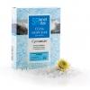 Соль морская СУСТАВНАЯ для ванн