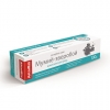 Зубная паста МУМИЕ-ЗВЕРОБОЙ, комплексный уход